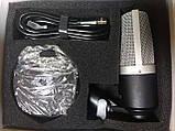 (Уценка) Fifine K670 USB-микрофон для записи на Mac и Windows (033), фото 5