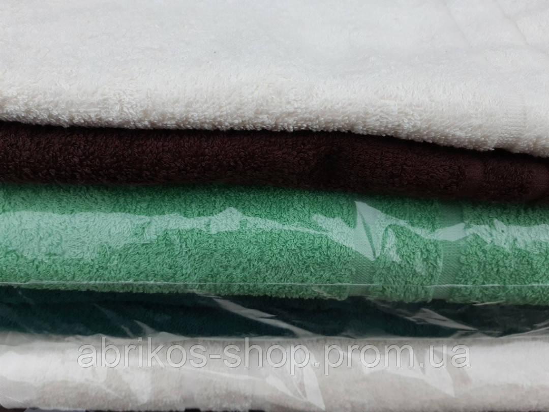 Rujana . Полотенца махровые, качественные.