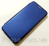 Чехол книжка KD для Samsung Galaxy A30s A307F / Galaxy A50s A505F