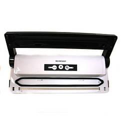 Вакуумный упаковщик вакууматор Silver Crest SFS 110 A1