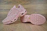 Кроссовки распродажа АКЦИЯ последние размеры Nike  550 грн 38й(24см), 40й(25,5см) люкс копия, фото 7