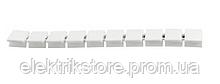 Маркировка для РСТ-211 (компл. 10шт)