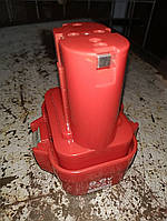 Аккумулятор для шуруповерта Makita 9.6 V