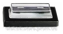 WPC-03 Колпачок защитный силиконовый для переключателей KCD3