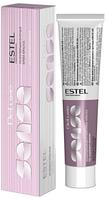 Крем-краска для волос Estel Professional De Luxe Sense без аммиака