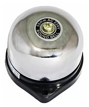 Дзвінок EBL - 5502 (55 мм)