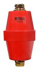 Ізолятор-тримач SM76