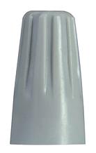 Ковпачок P71 (100шт)