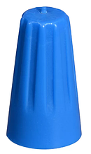 Ковпачок P72 (100шт)