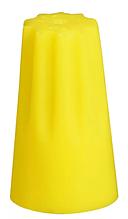 Ковпачок P74 (100шт)