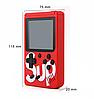 Портативная приставка консоль Supreme (Nintendo, Dendy, Gameboy, Tetris, PSP, Xbox, Playstation), фото 6