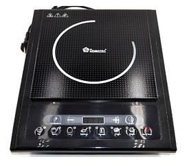 Индукционная плита 1500 Вт Domotec MS 5831