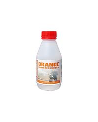 Жидкость для сухого тумана Harvard Odor Destroyer Orange (Апельсин) 250 мл