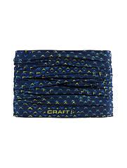 Бафф на голову Craft Neck Tube 1904092 Цвет: 3108
