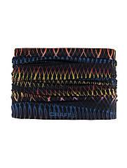 Бафф на шею Craft Neck Tube 1904092  Цвет: 1102