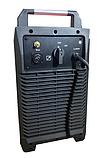 Спика TIG-320P AC DC аргоновая сварка, фото 5
