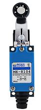 МЕ 8104 концевой выключатель