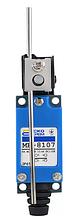 МЕ 8107 концевой выключатель