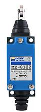 МЕ 8122 концевой выключатель