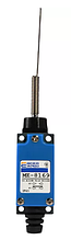 МЕ 8169 концевой выключатель