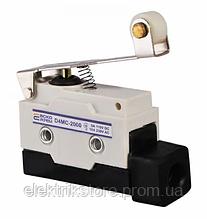 Мікровимикач D4MC-2000
