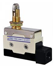 Мікровимикач D4MC-5040