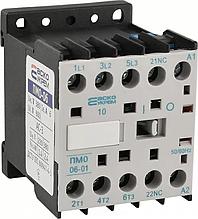Пускатель ПМ 0-06-01 С7 36В (LC1-K0601)