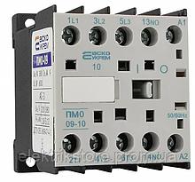 Пускатель ПМ 0-09-10 F7 110В (LC1-K0910)