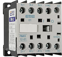 Пускатель ПМ 0-12-01 С7 36В (LC1-K1201)