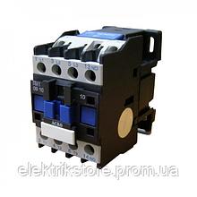 Пускатель ПМ 3-50 Q7 380B (LC1-D5011)