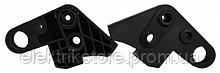 Реверс-комплект для КМ In 265...400А (LC2)