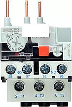 Реле PT-0301 (0,1-0,16 А)