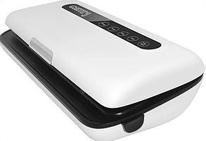 Вакууматор Camry CR 4470 для сухих и влажных продуктов