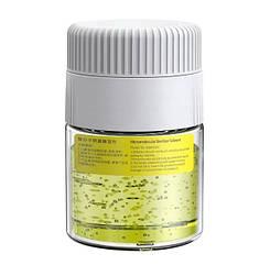 Сменный картридж для очистителя воздуха Baseus Micromolecular CRSJCCJ-01