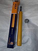 Амортизатор ВАЗ 2108-099, 2113-15 (стойка, вкладыш, патрон, картридж) передней подвески масло HOLA, Хола S421