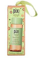 Pixi Glow Tonic Тоник с гликолевой кислотой пикси в подарочной упаковке