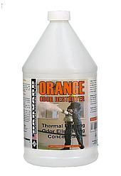 Жидкость для сухого тумана Harvard Odor Destroyer Orange (Апельсин) 3.8 л