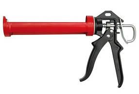 Пистолет для герметика YATO YT-6751