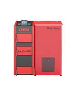 Пеллетный котел RED LINE МАХ 28 кВт, фото 1