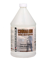 Жидкость для сухого тумана Harvard Odor Destroyer Cinnamon (Корица) 3.8 л