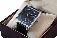 Мужские часы Alberto Kavalli 07043