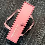Набор детских аксессуаров для волос из 17 предметов в подарочной коробке SKL11-277641, фото 3