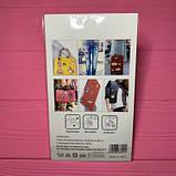 Наклейки-стикеры универсальные SKL11-278335, фото 5