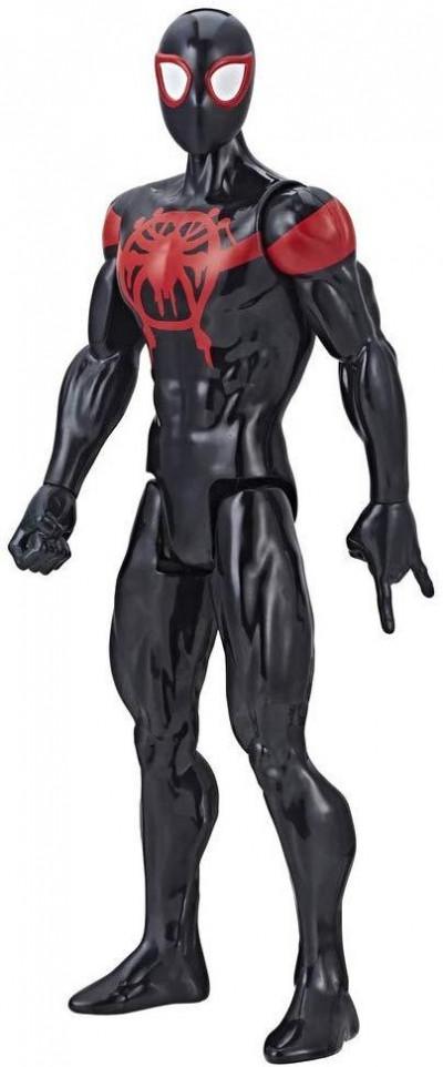 Фигурка Hasbro Майлз Моралес Кид Арахнид, Человек Паук Через вселенные, Kid Arachnid SKL14-279065