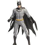 Фигурка DC Comics Бэтмен, 17 см Batman, Designer Series By Jae Lee SKL14-279076, фото 2