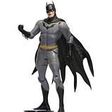 Фигурка DC Comics Бэтмен, 17 см Batman, Designer Series By Jae Lee SKL14-279076, фото 3