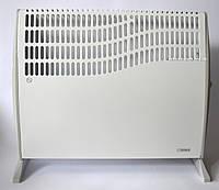 Электроконвектор Термия ЭВУА-2,0/230-2 (сп)