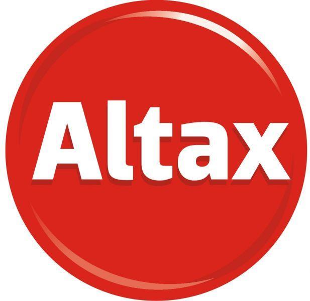 """Деревозащитные пропитки """"Altax"""""""