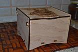 Коробка для мелочей (без гравировки), фото 3