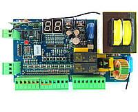 Плата управления MCSL-1.1 блок ASL.038 для привода AnMotors ASL, фото 1
